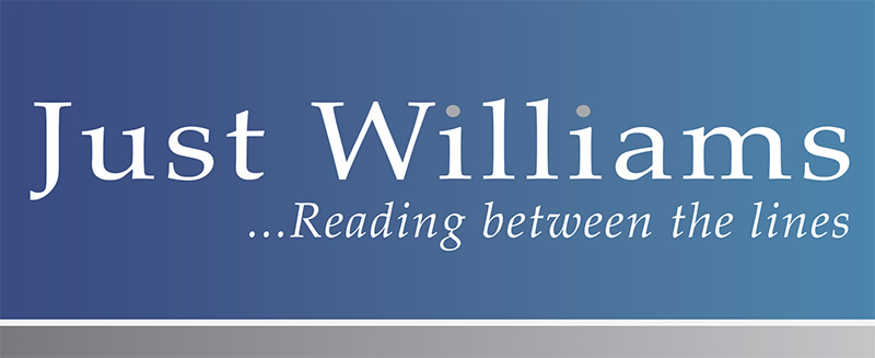 Williams Investment Management